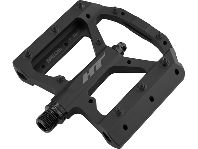 HT Evo-Mag ME05 Pedale stealth